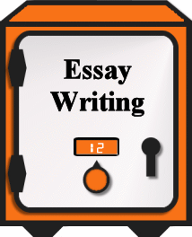 EssayWriting_Safe